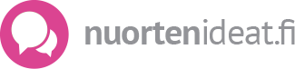 Nuortenideat.fi-logo